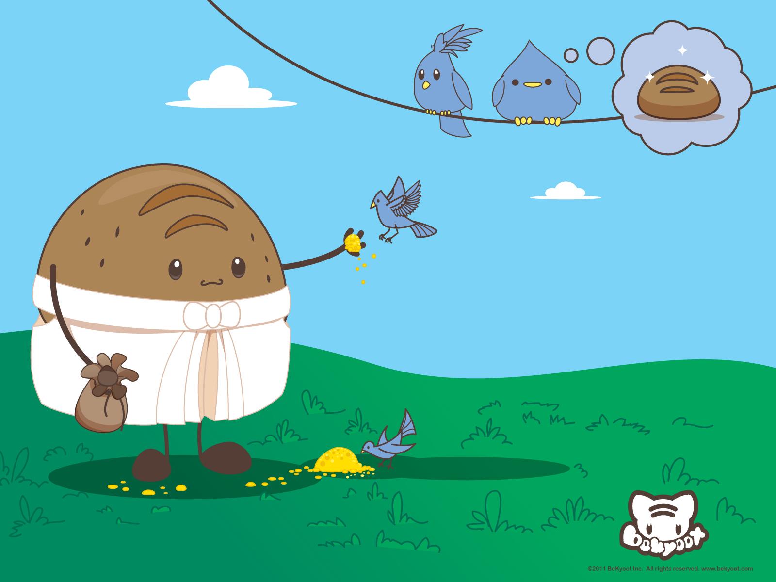 http://www.bekyoot.com/wp-content/uploads/2011/06/BeKyootSamusBirds1600.jpg