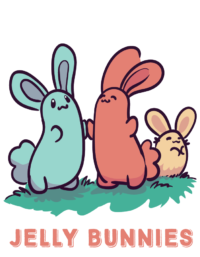 Jelly Bunnies