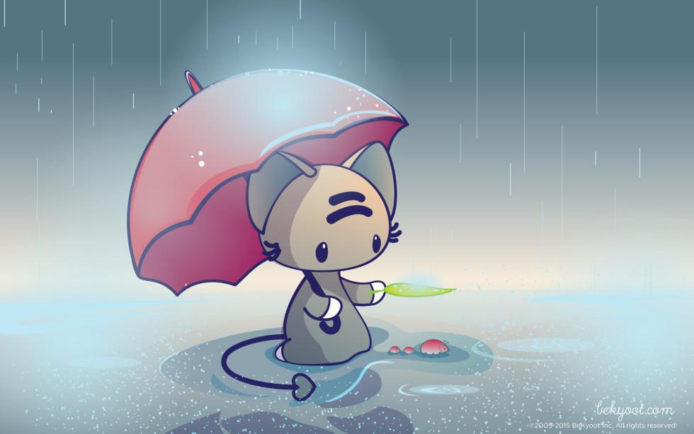 BeKyoot-Umbrellas19x12