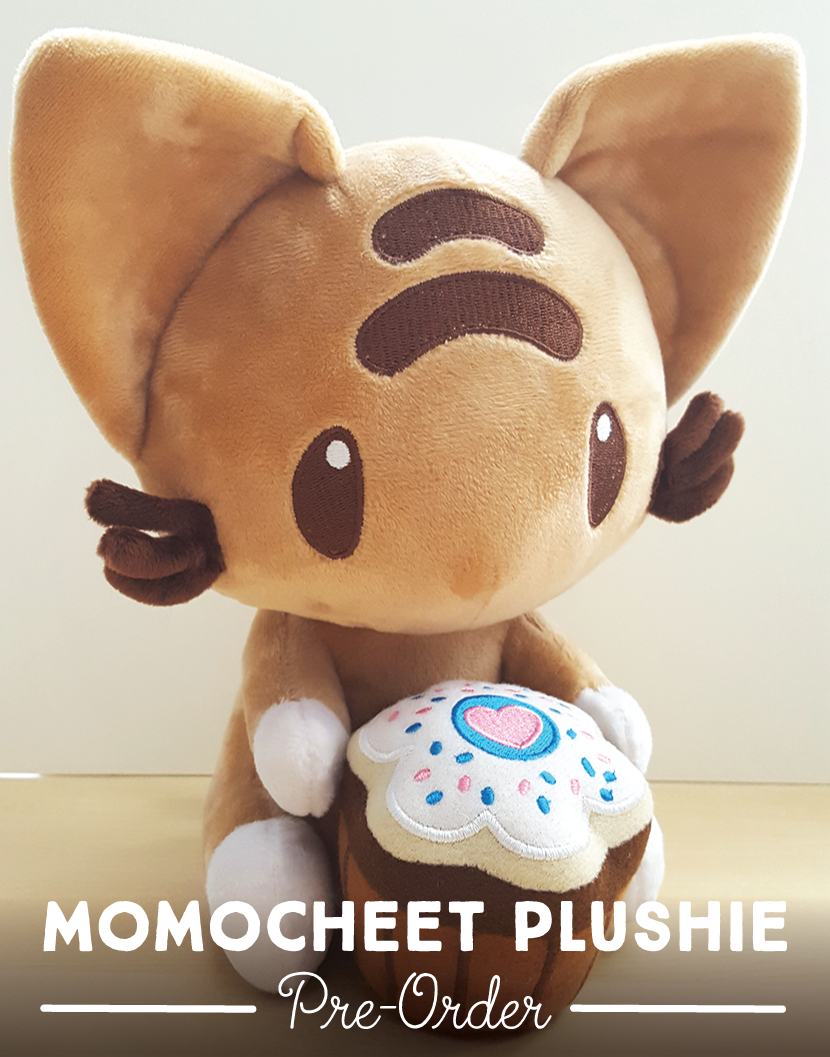 MomocheetPlushiePreOrderGFX
